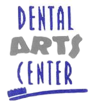 Dentist Colorado Springs CO | Dental Arts Center